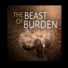 The Beast of Burden